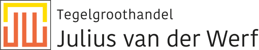 Julius van der Werf